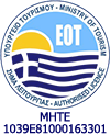 Car Rental at Hersonissos Approved by the Ministry of Tourism & the Greek National Tourism Organization
